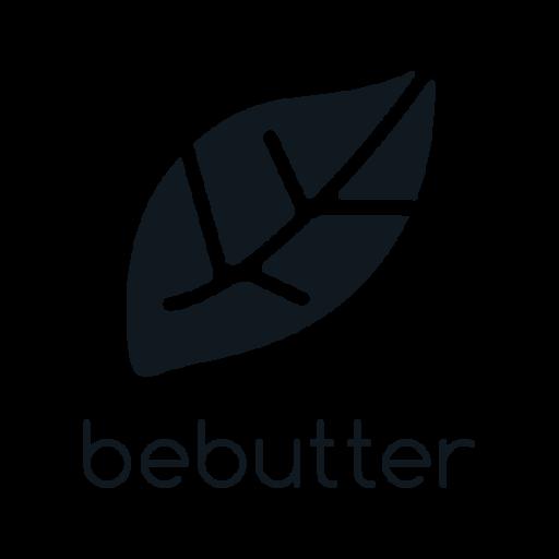 Bebutter